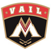 Vail Mountaineers
