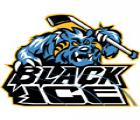 Barrie Black Ice