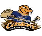 Sherbrooke Beavers