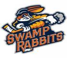 Thunder Bay Swamp Rabbits