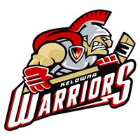 Kelowna Warriors